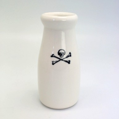 skull-milk-bottle-700x700